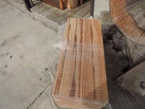木板の販売