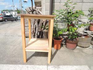 木工作品 机