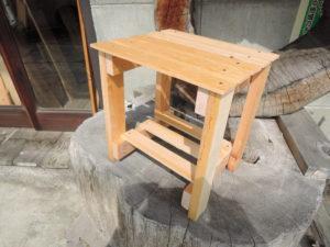 木工教室 こども