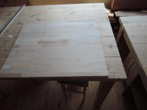 木工 手作り