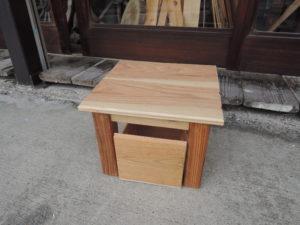 木工 いす 手作り