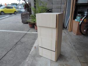 木工 手作り 棚