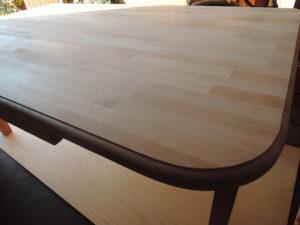 特注 テーブル 木製